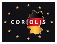 Coriolis GmbH